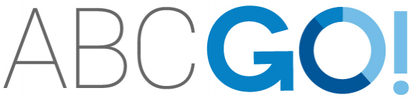 ABC GO is a modern and dynamic accounting office specialising in accounting, financial and consulting services