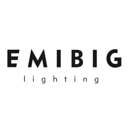 Looking for lamp and lighting distributors