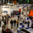 EUROPOLTECH 2019   The International Fair of Technology and Equipment for the Police and National Security Services