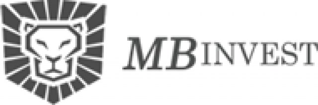 MB-INVEST