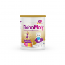 BoboMoly Baby Milk Powder