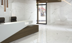 floor tiles iceberg 60/60 cm polished - gloss