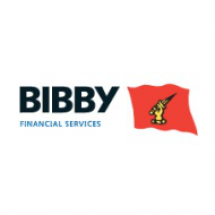 Bibby Financial Services Sp. z o.o.