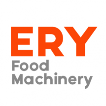 ERY Food Machinery