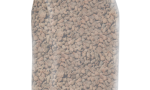 Garden expanded clay aggregate 50L
