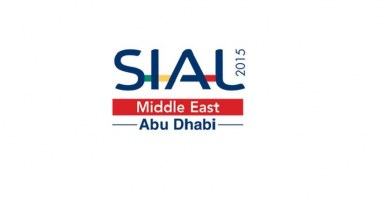 SIAL Middle East 2015