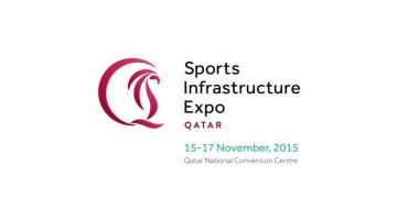 Sports Infrastructure Expo