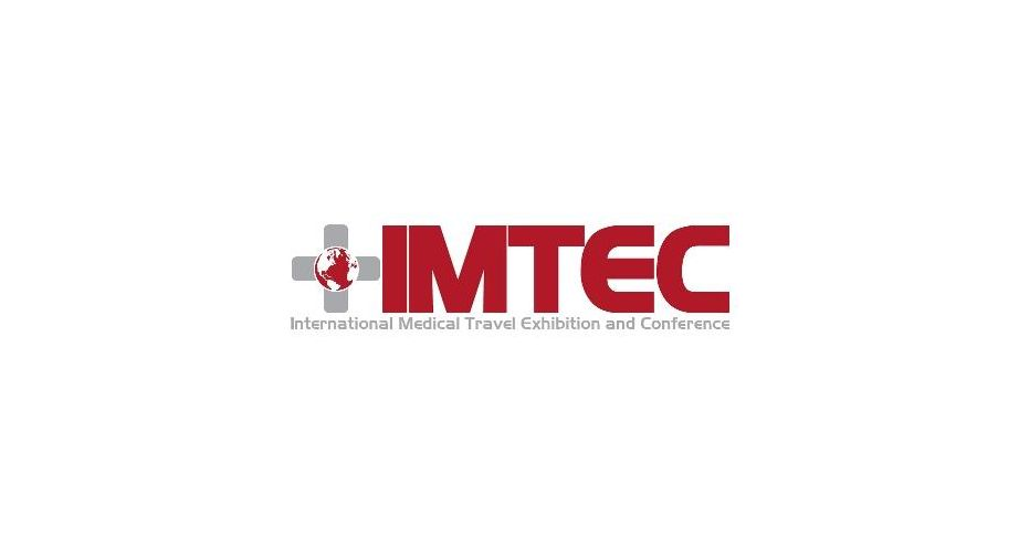International Medical Travel Exhibition Conference