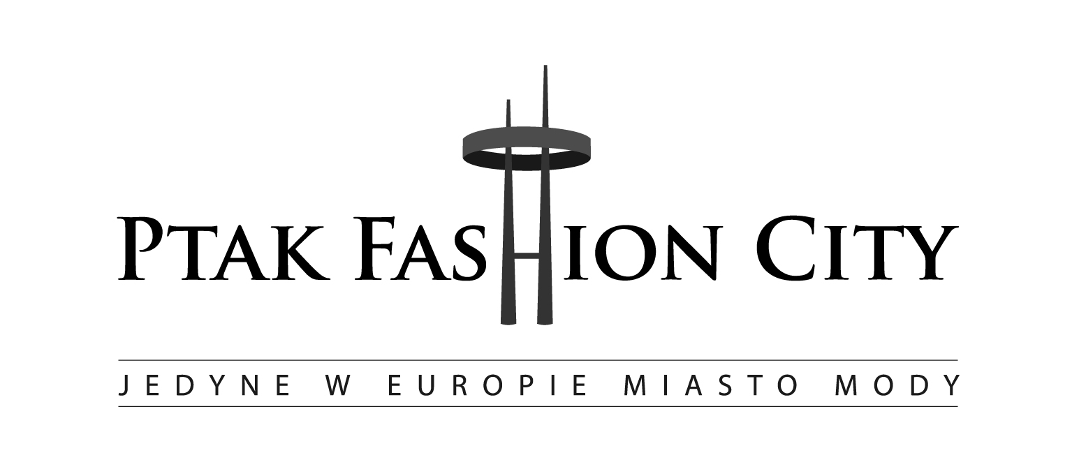 PTAK FASHION CITY