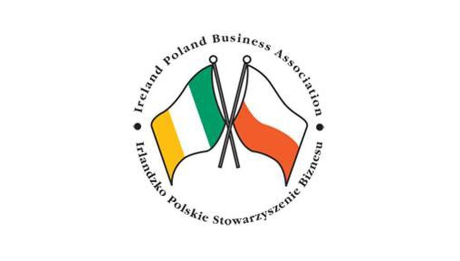 Ireland Poland Business Association
