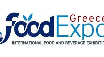 food-expo-greece 1