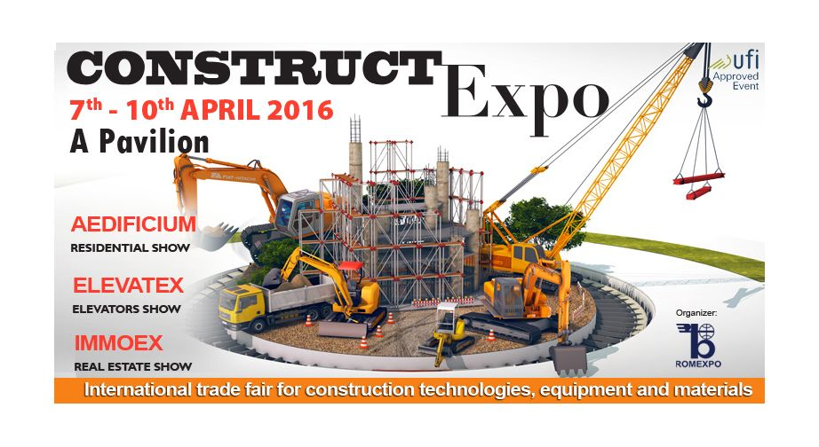 CONSTRUCT EXPO