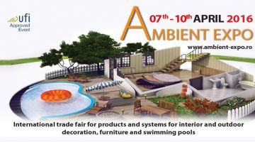 AMBIENT EXPO