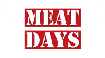MEAT DAYS