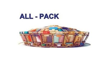 ALL PACK