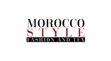 MOROCCO STYLE1