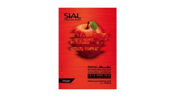 SIAL-Montreal