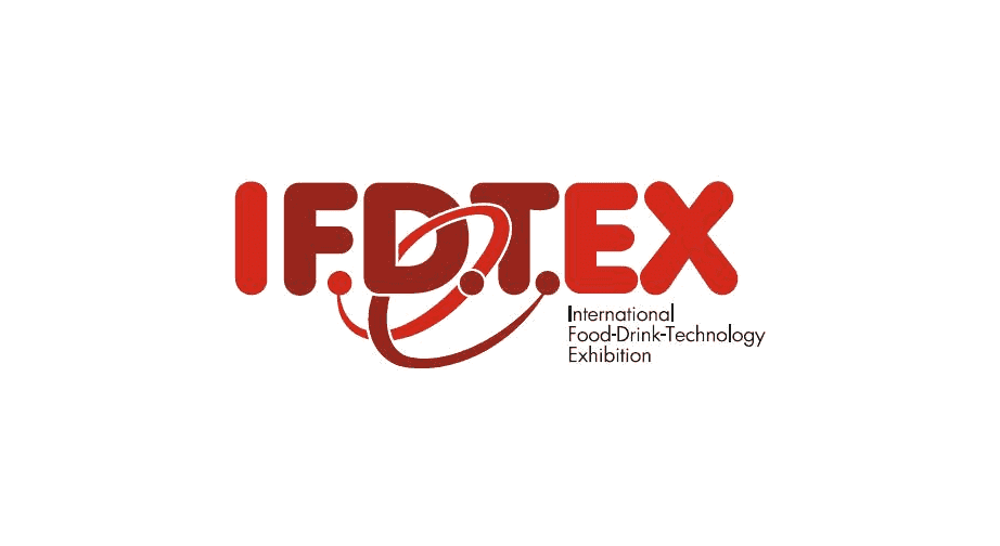 IFDTEX - INTERNATIONAL FOOD AND DRINK EXHIBITION