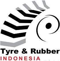 tyre-rubber-indonesia-19544-1