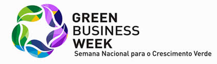green business week