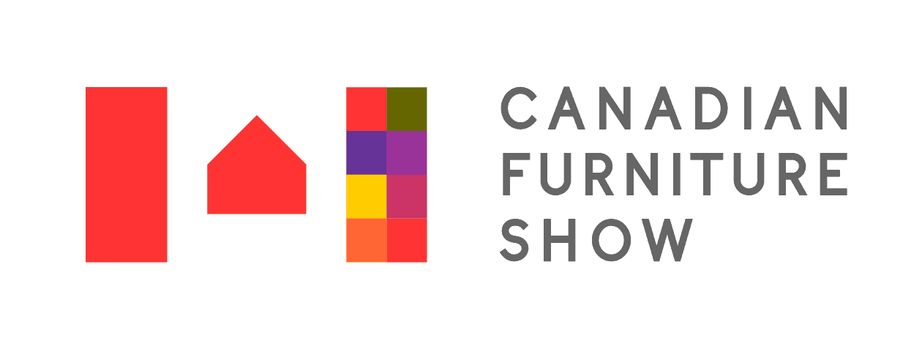Canadian Furniture Show 2016
