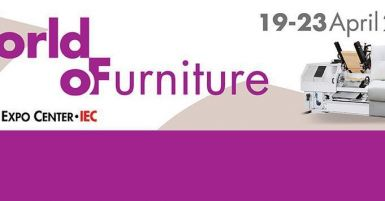 WORLD OF FURNITURE 2016c