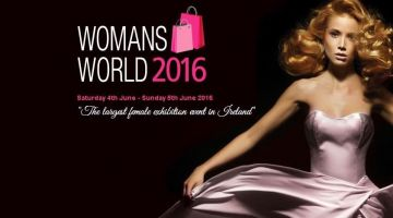Womans Word 2016b