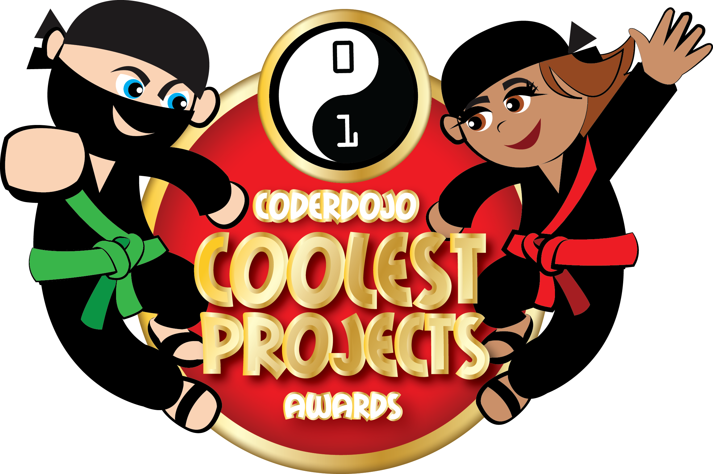 YoungCoolestProjectAwards