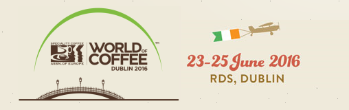 WordofCoffee2016