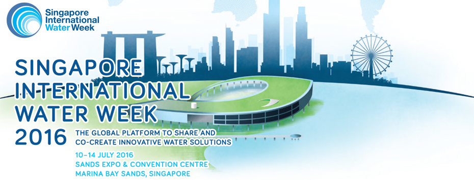 international-water-week-2016
