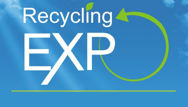 Recycling Expo 2017
