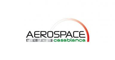 Aerospace Meetings Casablanca 2015