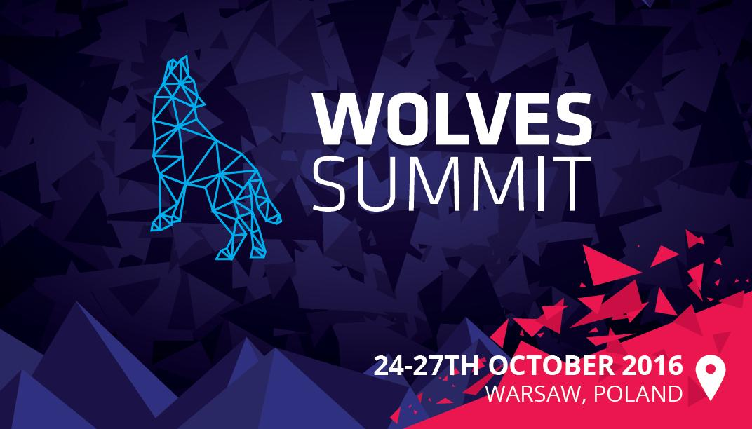 wolves summit2