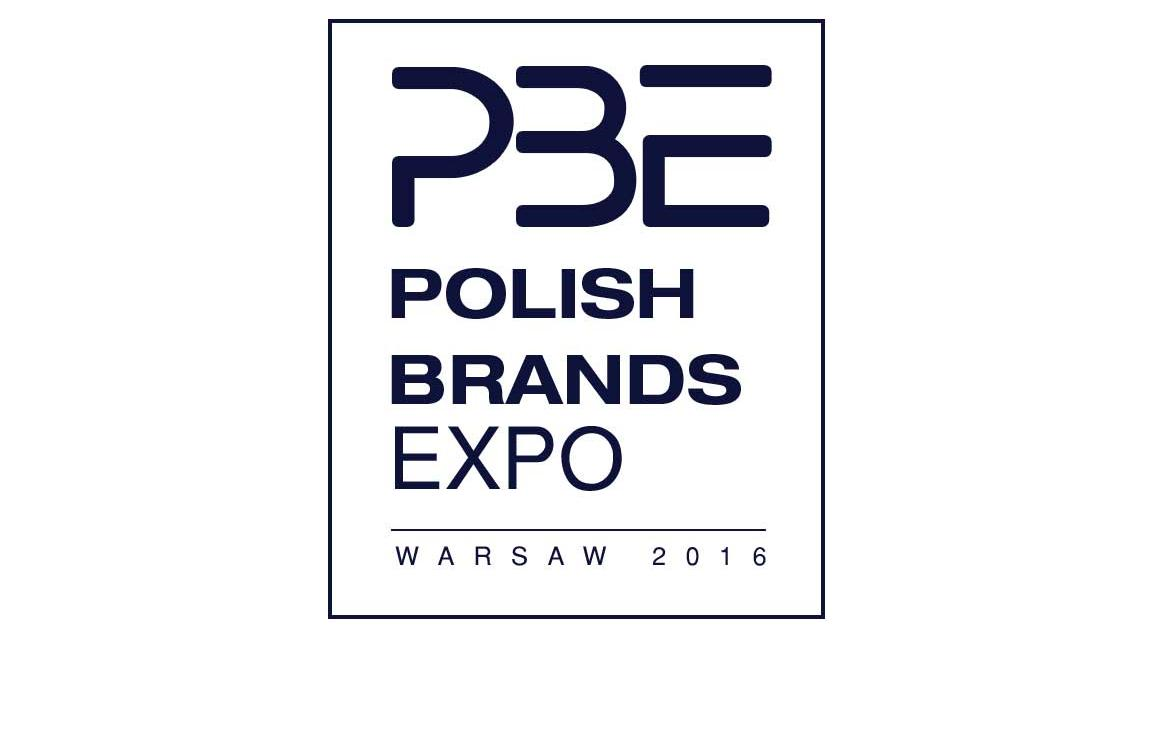 Polish Brands Expo