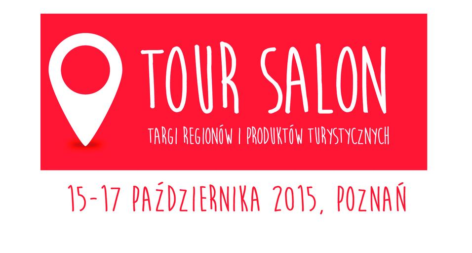 tour salon 2015