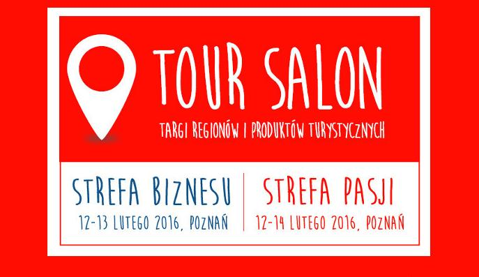 tour salon 2016