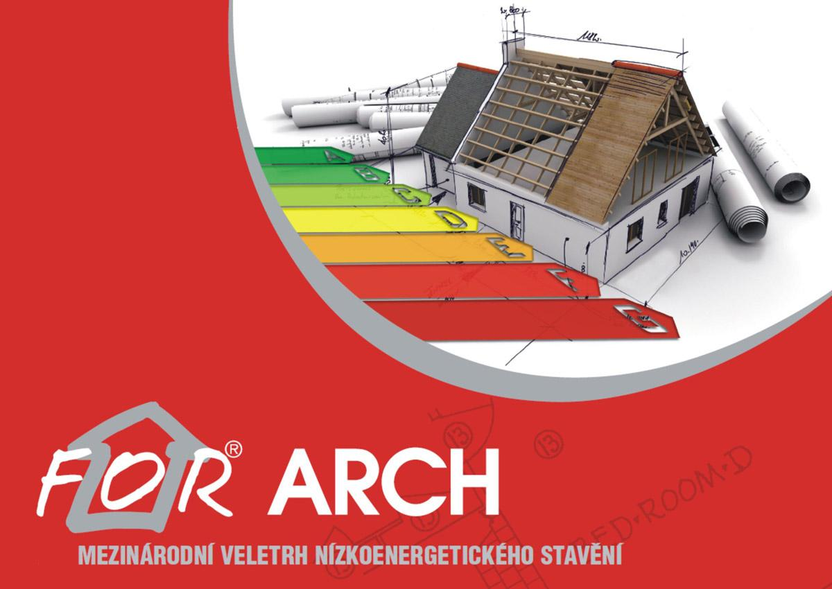 FOR-ARCH