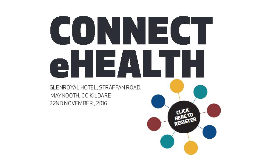 CONNECT eHEALTH