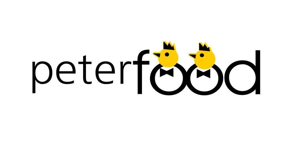 peterfood