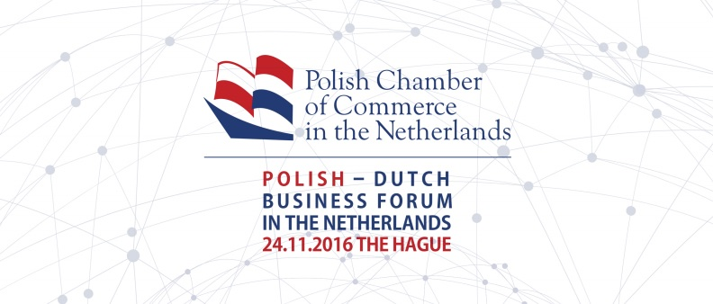 Polish-Dutch Business Forum2016