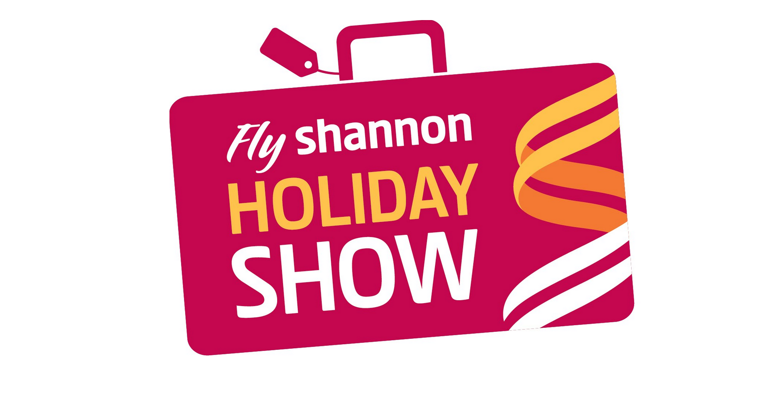 fly shannon holiday