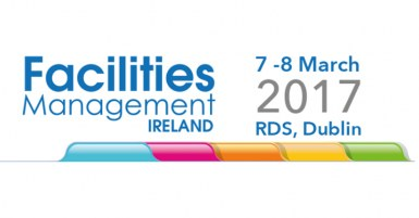 Facilities Management Ireland 2017