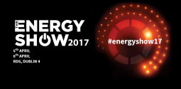 The Energy Show 2017