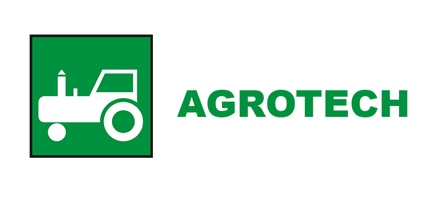 AGROTECH