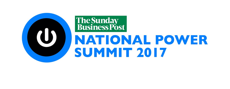 National Power Summit 2017
