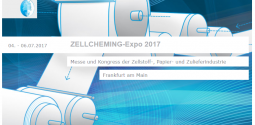 ZELLCHEMING-Expo 2017