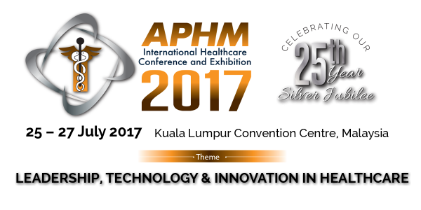 APHM 2017