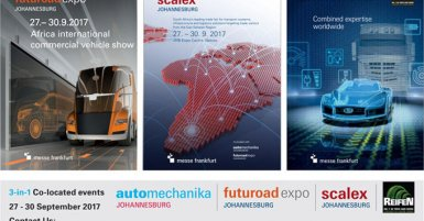 automechanika-co-showsjhb2017