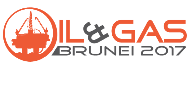 Oil Gas Brunei