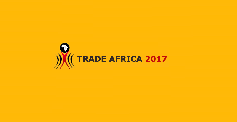 trade africa 2017